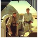 Tazos > Series 3 - Star Wars > 101-130 Techno 101-Owen-Lars-&-Luke-Skywalker.