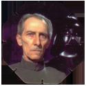 Tazos > Series 3 - Star Wars > 101-130 Techno 107-Grand-Moff-Tarkin-&-Darth-Vader.