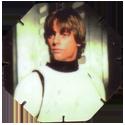 Tazos > Series 3 - Star Wars > 101-130 Techno 109-Luke-Skywalker.