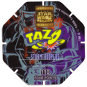 Tazos > Series 3 - Star Wars > 101-130 Techno 110-Stormtroopers-(back).