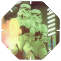 Tazos > Series 3 - Star Wars > 101-130 Techno 110-Stormtroopers.