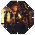 Tazos > Series 3 - Star Wars > 101-130 Techno 111-Han-Solo-Firing-Quad-Cannon.