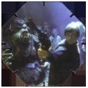 Tazos > Series 3 - Star Wars > 101-130 Techno 112-Luke-Skywalker.