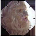 Tazos > Series 3 - Star Wars > 101-130 Techno 115-Chewbacca.