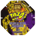 Tazos > Series 3 - Star Wars > 101-130 Techno 118-Captured-By-Imperial-Stormtroopers-(back).
