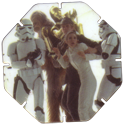 Tazos > Series 3 - Star Wars > 101-130 Techno 118-Captured-By-Imperial-Stormtroopers.