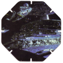 Tazos > Series 3 - Star Wars > 101-130 Techno 120-Millennium-Falcon-&-Star-Destroyer.