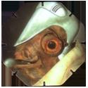 Tazos > Series 3 - Star Wars > 101-130 Techno 123-Admiral-Ackbar---Rebel-Commander.