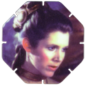 Tazos > Series 3 - Star Wars > 101-130 Techno 126-Princess-Leia.