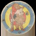 Tazos > Elma Chips > 001-040 Tazo Looney Tunes 015-Elmer-Fudd.