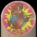 Tazos > Elma Chips > 001-040 Tazo Looney Tunes 018-Henery-Hawk-playing-guitar.