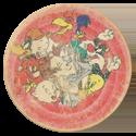 Tazos > Elma Chips > 061-080 Mega Tazo Looney Tunes 080-Looney-Tunes.