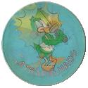 Tazos > Elma Chips > 161-180 Super Magic Tiny Toon 165.