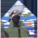 Tazos > Naruto Kakashi-Hatake.