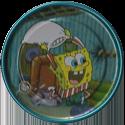 Tazos > Elma Chips > Titanium - Bob Esponja 01-Spongebob-Squarepants.