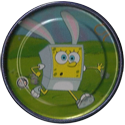 Tazos > Elma Chips > Titanium - Bob Esponja 07-Spongebob-Squarepants.
