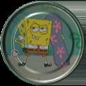 Tazos > Elma Chips > Titanium - Bob Esponja 11-Spongebob-Squarepants.