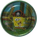 Tazos > Elma Chips > Titanium - Bob Esponja 12-Spongebob-Squarepants.