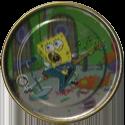 Tazos > Elma Chips > Titanium - Bob Esponja 16-Spongebob-Squarepants.