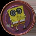 Tazos > Elma Chips > Titanium - Bob Esponja 21-Spongebob-Squarepants.