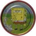 Tazos > Elma Chips > Titanium - Bob Esponja 22-Spongebob-Squarepants.