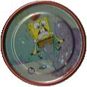 Tazos > Elma Chips > Titanium - Bob Esponja 23-Spongebob-Squarepants.