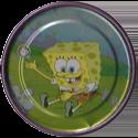 Tazos > Elma Chips > Titanium - Bob Esponja 29-Spongebob-Squarepants.