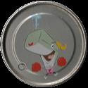 Tazos > Elma Chips > Titanium - Bob Esponja 33-Pearl.