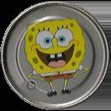 Tazos > Elma Chips > Titanium - Bob Esponja 41-Spongebob-Squarepants.