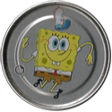 Tazos > Elma Chips > Titanium - Bob Esponja 44-Spongebob-Squarepants.