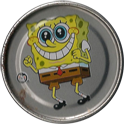 Tazos > Elma Chips > Titanium - Bob Esponja 47-Spongebob-Squarepants.