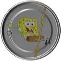 Tazos > Elma Chips > Titanium - Bob Esponja 50-Spongebob-Squarepants.