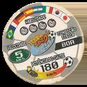 Tazos > Elma Chips > Toon Tazo na Copa - silver 10-Meia-Direita-(back).