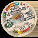 Tazos > Elma Chips > Toon Tazo na Copa - silver 14-Mascote-(back).