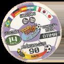 Tazos > Elma Chips > Toon Tazo na Copa - standard 02-Levantando-a-Camisa-(back).