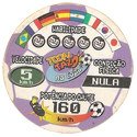Tazos > Elma Chips > Toon Tazo na Copa - standard 03-Na-Retaguarda-(back).