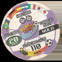 Tazos > Elma Chips > Toon Tazo na Copa - standard 05-Bravo-no-Banco-(back).