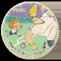 Tazos > Elma Chips > Toon Tazo na Copa - standard 06-Marcação-Cerrada.
