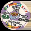Tazos > Elma Chips > Toon Tazo na Copa - standard 07-Fechando-o-Gol-(back).