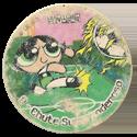 Tazos > Elma Chips > Toon Tazo na Copa - standard 09-Chute-Super-poderoso.