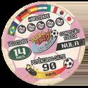Tazos > Elma Chips > Toon Tazo na Copa - standard 10-Ladrão-de-Bola-(back).
