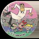 Tazos > Elma Chips > Toon Tazo na Copa - standard 11-É-Campeão.