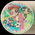 Tazos > Elma Chips > Toon Tazo na Copa - standard 12-Jogada-Ensaiada.