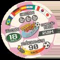 Tazos > Elma Chips > Toon Tazo na Copa - standard 13-Gol-de-Cabeça-(back).