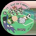 Tazos > Elma Chips > Toon Tazo na Copa - standard 13-Gol-de-Cabeça.
