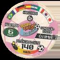 Tazos > Elma Chips > Toon Tazo na Copa - standard 15-Entrou-com-Bola-e-Tudo-(back).