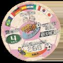 Tazos > Elma Chips > Toon Tazo na Copa - standard 16-Falta-pra-Cartão-(back).