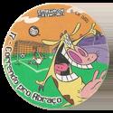 Tazos > Elma Chips > Toon Tazo na Copa - standard 17-Correndo-pro-Abraço.