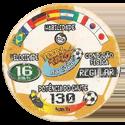 Tazos > Elma Chips > Toon Tazo na Copa - standard 19-Perdeu-de-Lavada-(back).