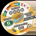 Tazos > Elma Chips > Toon Tazo na Copa - standard 21-A-Arma-do-Time-(back).